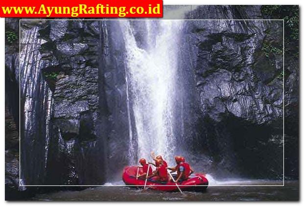 ayung-rafting-bali2